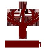 coroa cruz